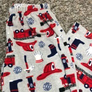 Carter's Pajamas - Size 4 Carter's pajamas